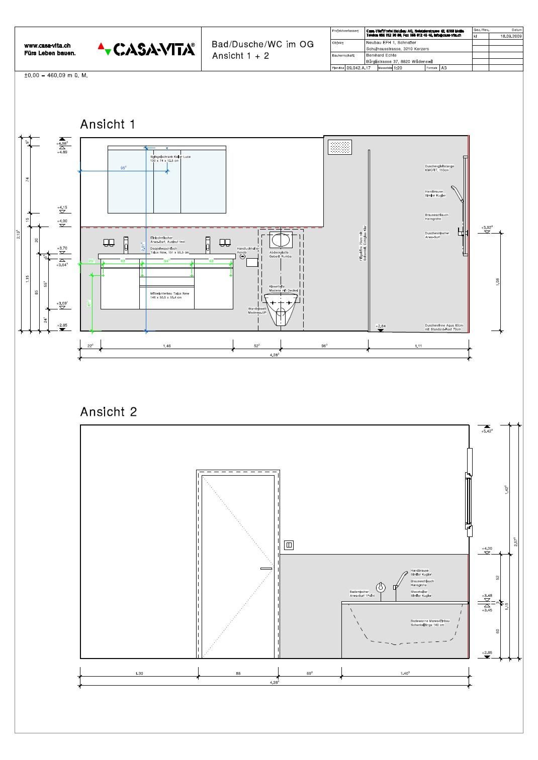 homepage, dokument, webpage, page, web, netz, homepage dokument ... | {Küchenplanung ansicht 28}