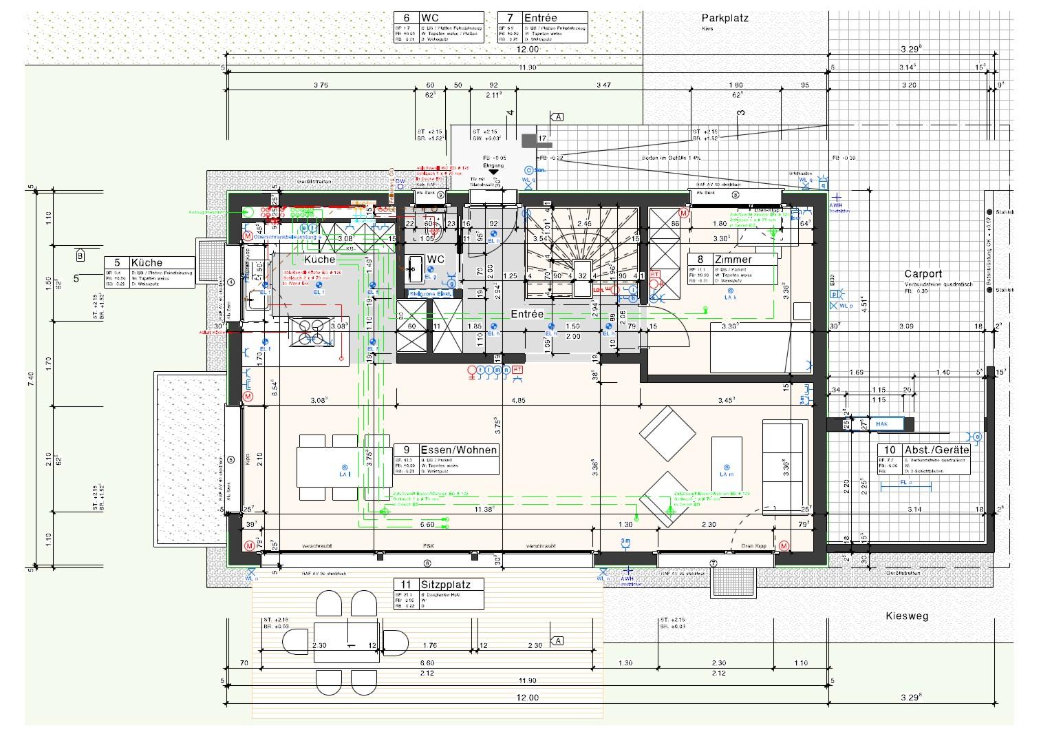 homepage dokument webpage page web netz homepage. Black Bedroom Furniture Sets. Home Design Ideas