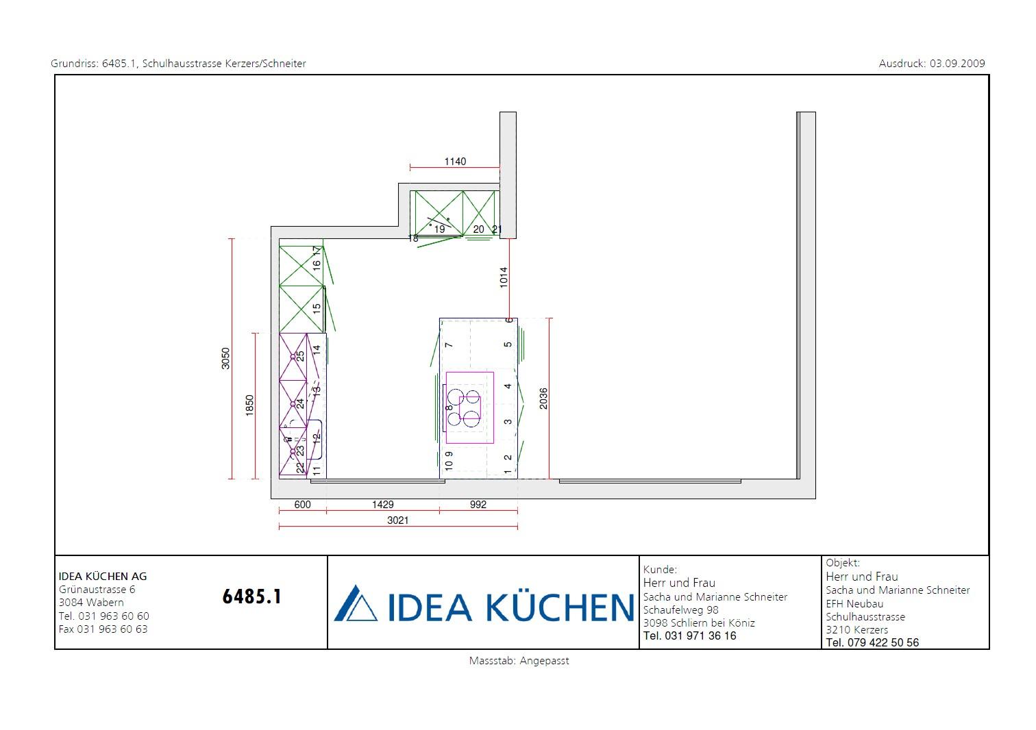 Küchenpläne homepage dokument webpage page web netz homepage dokument